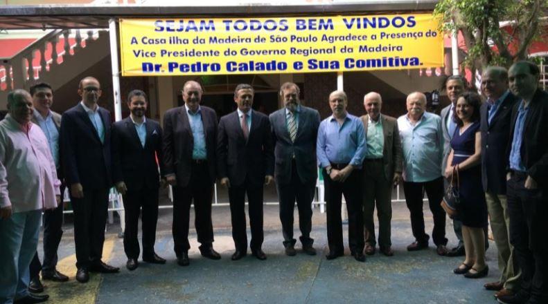 Missão Brasil